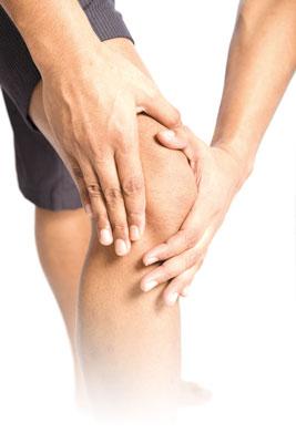 Болит на спине под лопаткой с левой стороны при беременности