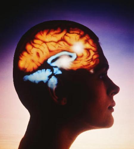 Почему пропадает память